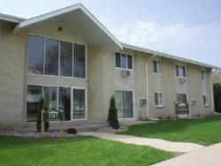 1br -1320 Clayton Ct., 1 Bed Lower: December Leasing