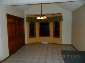 / 4br - 3800ft2 - Large 4 Bedroom home for rent